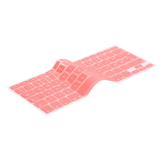 Image of   Danish Rosa Keyboard Cover