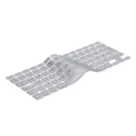 Danish Silver Keyboard Cover is the best on the market.
