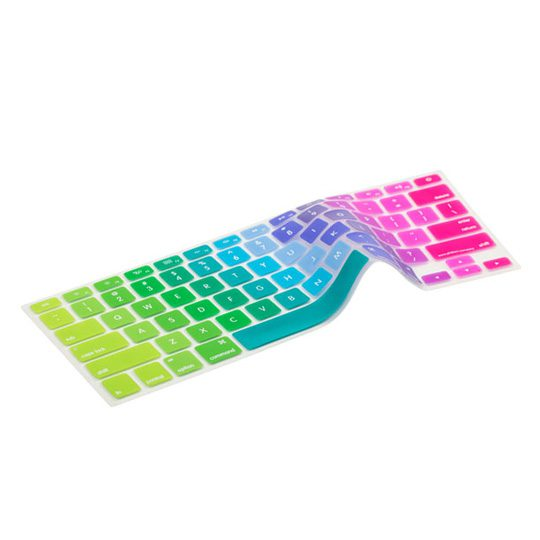 USA Keyboard Cover