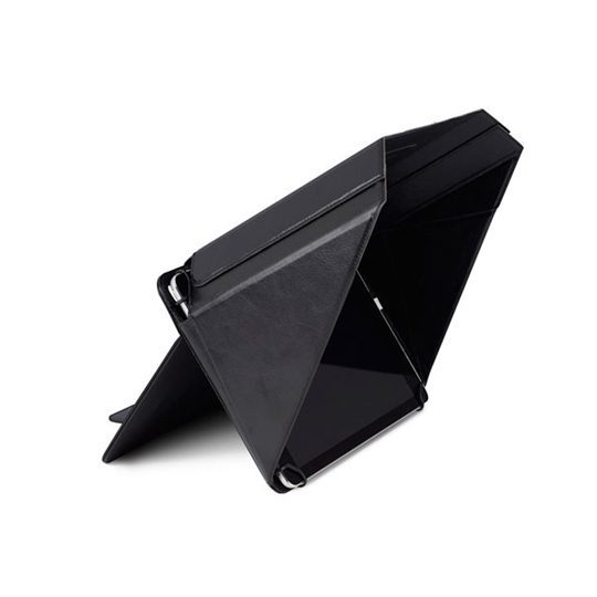 "Image of   Black LI Sun Shade and Privacy Cover for 7,9"" tablets"