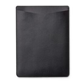 Black-Sleeve,-vegan-leather,- vegansk læder, Philbert