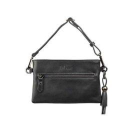 Small-Phone-Bag, Philbert, 5 in 1