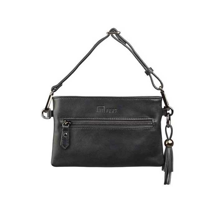 Exclusive Phone bag - Small Phone Bag. Quality Phone Bag - Philbert ad26a0ab8b1e6