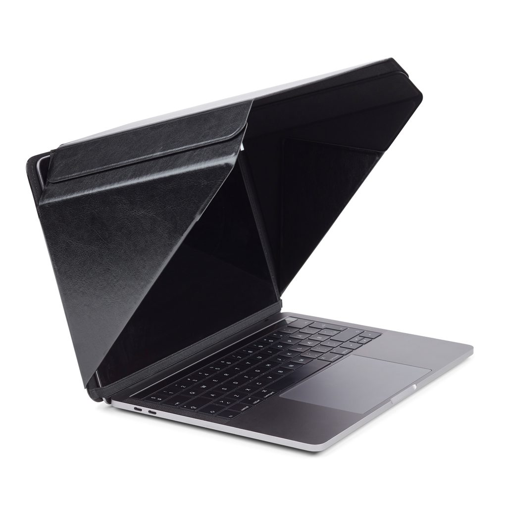 "Image of   Privacy Hood for 15"" and 16"" laptop"