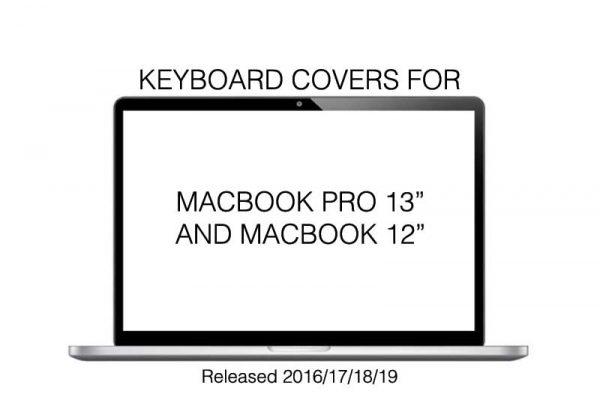 MacBook-Pro-and-12',-Philbert
