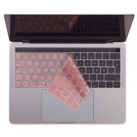 Tastatur cover - Philbert