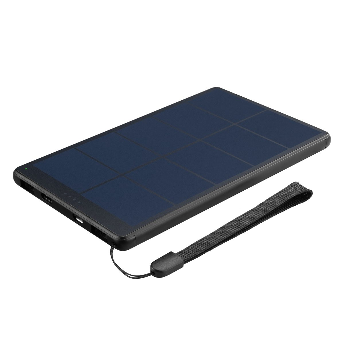Image of SOLAR POWER BANK