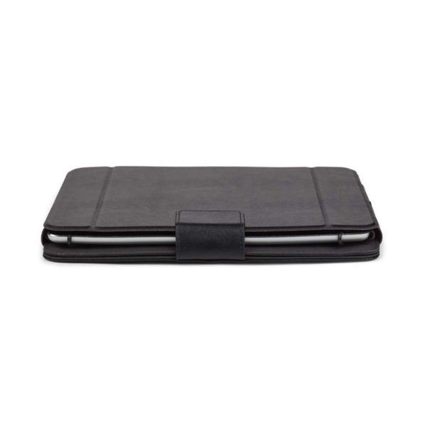 Sun Shade and Privacy Cover for iPads/tablets - Black